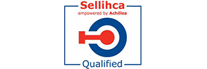 sellihca_qualified-stamp